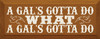 country sayings country signs country girl country boy country pride