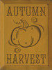 autumn sign autumn decorations autumn sayings fall sign fall decorations fall sayings seasonal decor seasonal decorations welcome sign