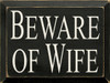 mom's birthday gift ideas for mom kitchen decoration funny signs funny sayings clever signs clever sayings Man cave sign man cave decoration man cave signs ideas for man cave no women allowed no girls allowed no wives allowed