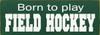kid's room sign sports fan gift for sports fan christmas gift for sports fan birthday gift for sports fan gift for hockey player  gift for hockey fan  hockey player