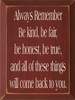 family gift living room decoration grandma gift mother's day gift mom's birthday gift ideas for mom kitchen decoration kid's room sign