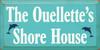 CUSTOM The Ouellette's Shore House 9x18