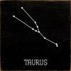 Taurus: Constellation