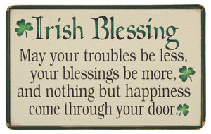 Image result for irish blessings images