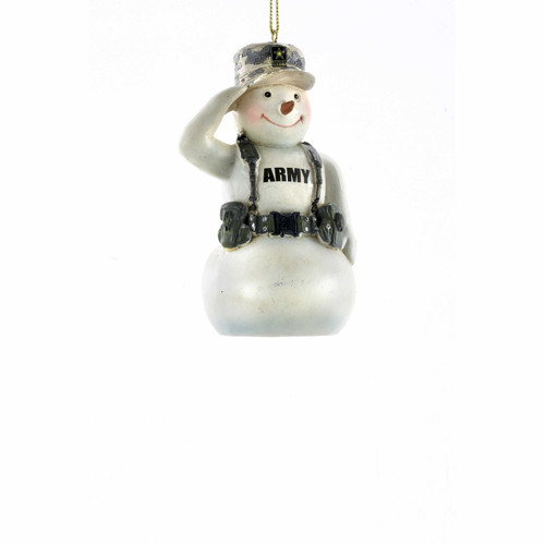 military ornament ornament for veteran veteran ornament army gift army ornament snowman ornament snowmen ornaments custom ornaments custom ornament snowman army snowman  army snowman ornament