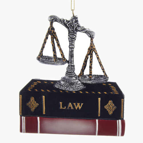 Lawyer ornament law school ornament ornament for law student law student ornament lawyer gift gift for lawyer