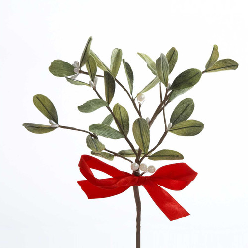 mistletoe romantic christmas idea kiss under the mistletoe mistletoe ornament small mistletoe mistletoe gift