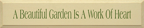 garden sign gift ideas for gardeners gifts for gardeners gift for gardener garden sayings garden quotes gardener quotes gardener sayings