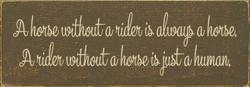 country sayings country signs country girl country boy country pride cowgirl gift gift for cowgirl gift idea for cowgirl country home ranch life rodeo life cowboy boots