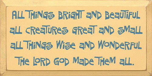 religious sign god sayings god quotes gift for religious family gift for catholic home gift for christian home gift for religious home prayer quotes proverbs