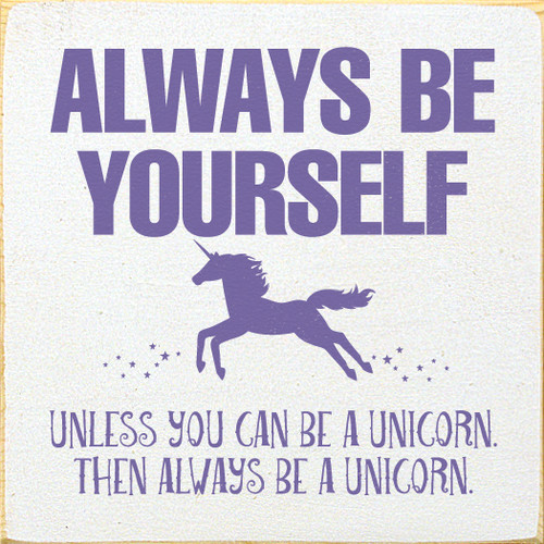 motivational signs motivational quotes motivational quote motivational sayings motivational saying inspiring quotes inspiring quotes inspiring sayings inspiring saying inspirational quote inspirational quotes inspirational saying inspirational sayings funny signs  funny unicorn  unicorn sayings  unicorn quotes