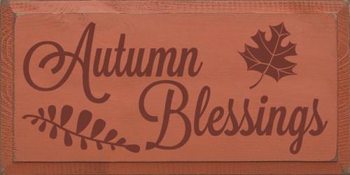 autumn sign autumn decorations autumn sayings fall sign fall decorations fall sayings seasonal decor seasonal decorations welcome sign
