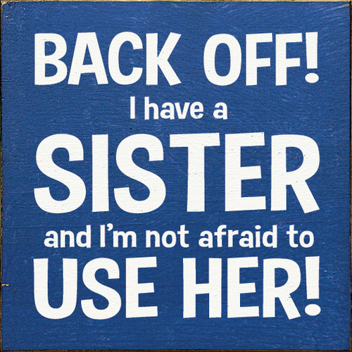 gift for sisters gift for sister gift ideas for sister gift ideas for sisters cute family signs cute family gifts best sister funny sister gift
