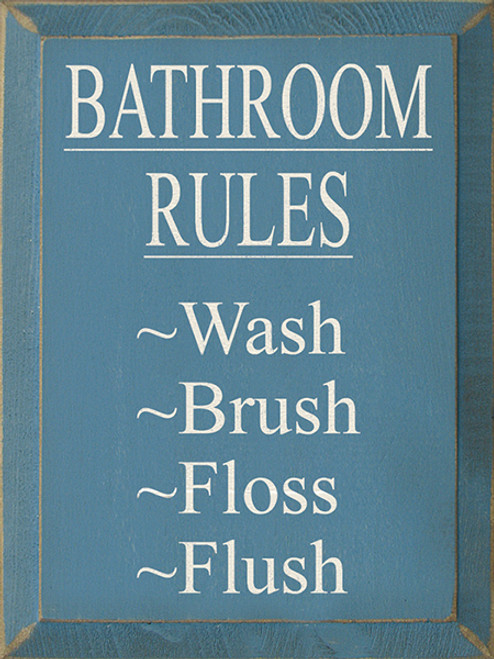 family gift bathroom decoration bathroom decorating ideas bathroom design bathroom rules
