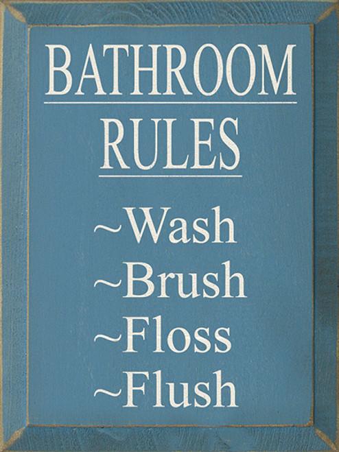 family gift bathroom decoration bathroom decorating ideas bathroom design bathroom rules
