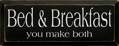 kitchen sign funny sign family gift living room decoration gift idea for family friend cute signs cute sayings grandma gift mother's day gift mom's birthday gift ideas for mom kitchen decoration bed and breakfast sign  bed & breakfast