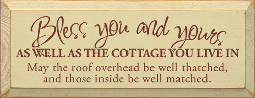 family gift living room decoration gift idea for family friend cute signs cute sayings grandma gift mother's day gift mom's birthday gift ideas for mom kitchen decoration cottage decoration  cottage sign  family sign  family sayings