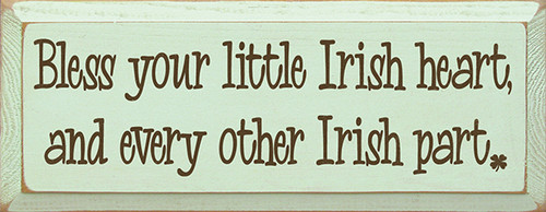 irish sign irish saying gift for irish family irish pride cute irish gift irish quotes irish sayings irish gift irish gifts