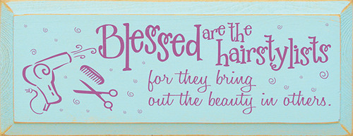 gift ideas for hairstylists  gift for hairstylist  gift ideas for hairdressers gift for hairdresser  funny sign  funny sayings hairdresser sayings  hairdresser quotes  hairstylist sayings  hairstylist quotes