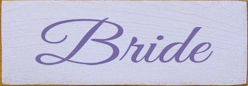 gift ideas for bridal shower gift for bridal shower gift for bride wedding gift wedding shower wedding shower gift gift for wedding shower