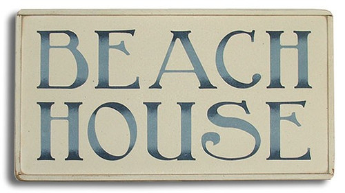 beach house beach house party beach