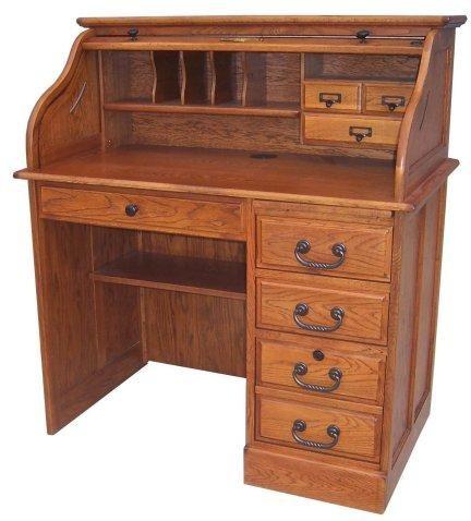 42-rolltop-desk.jpg