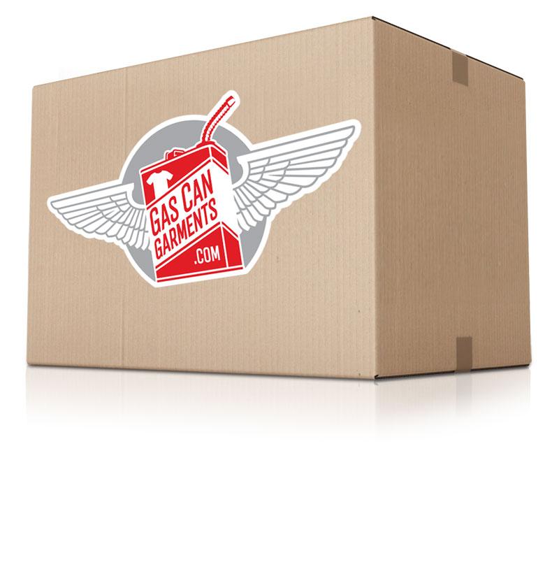gascan-box.jpg