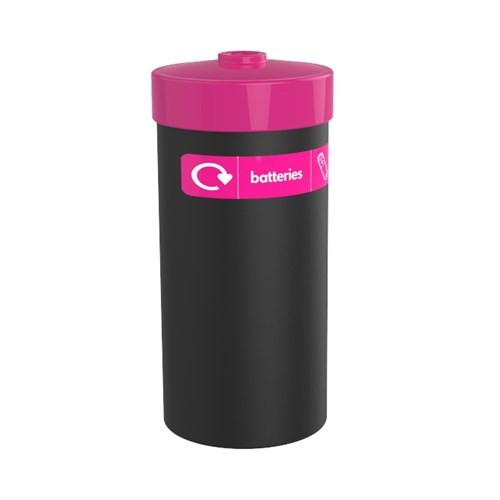 Leafield Battery Pod 30 litres