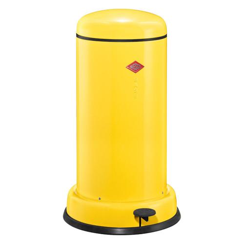 Wesco Baseboy 20L - Lemon Yellow