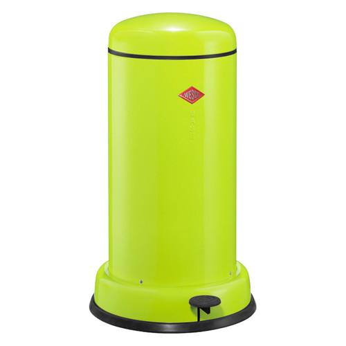 Wesco Baseboy 20L - Lime Green