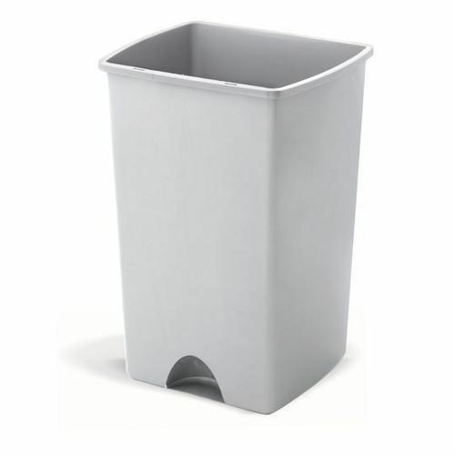 Addis Base - 50 Ltr - Metallic