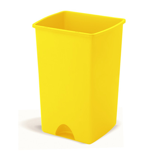 Addis Base - 50 Ltr - Yellow