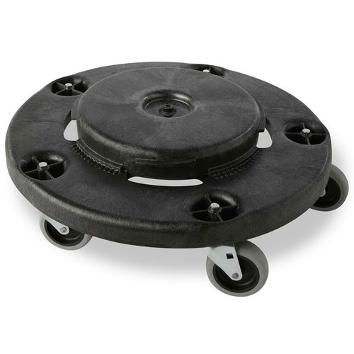 Rubbermaid Brute Dolly