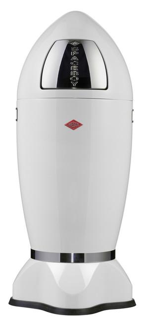 Wesco Spaceboy XL 35L - White
