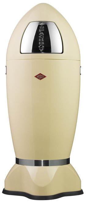 Wesco Spaceboy XL 35L - Almond