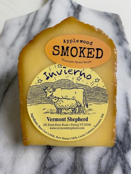 Applewood Smoked Invierno