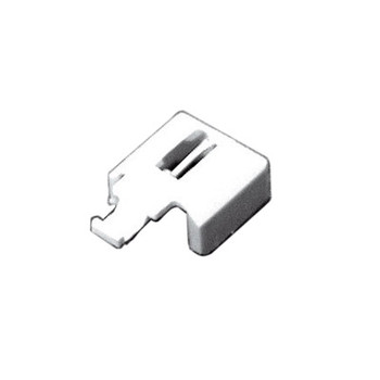 White Replacement Stylus for Panasonic EPS41