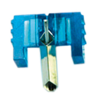 Blue Replacement Stylus for Panasonic EPS270