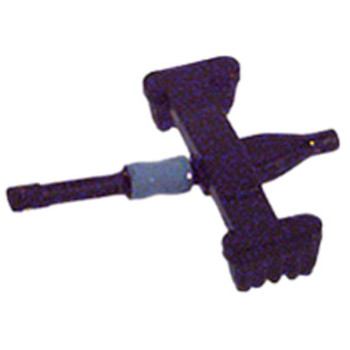 Black Replacement Stylus for Sanyo STG6