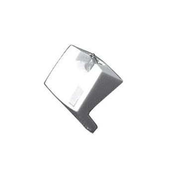 Replacement Stylus for Stanton S107/D510TL