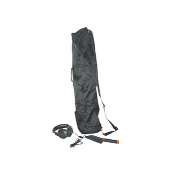 Altai Treasure Seeker Accessory Kit (For use with T330BB and T330BD)