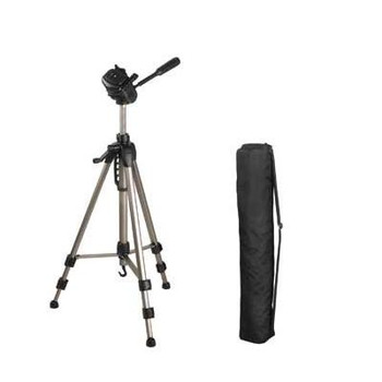 Hama Products For photo and video 3-way tripod  [4162]