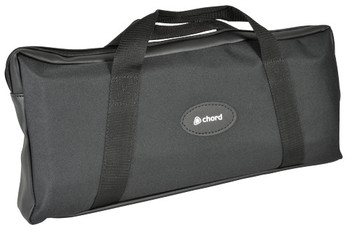 KEYBAGS 127.225UK
