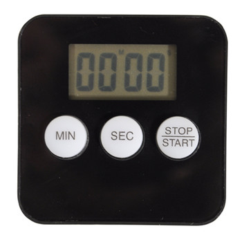 Altai Large Display Digital Countdown & Timer with Magnet [ Y137CG ]
