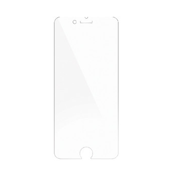 Reviva iPhone 6 7 Glass Screen Protector