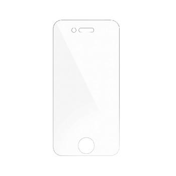 Reviva iPhone 5 SE Glass Scrn Protector