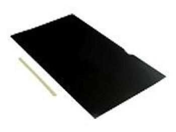 15.6W9 LAPTOP PRIVACY FILTER 3M