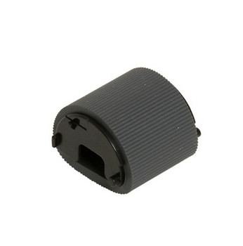 NEW RL1-0568-000 Roller MP Pick-Up For HP Printer Tray