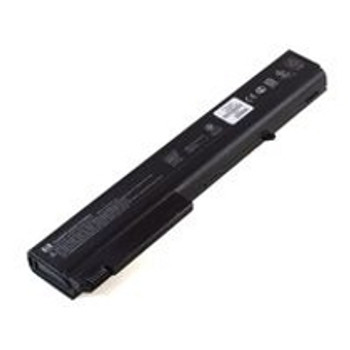 MicroBattery 10.8V 4400mAh Lithium-Ion 4400mAh 10.8V rechargeable battery MBI2330