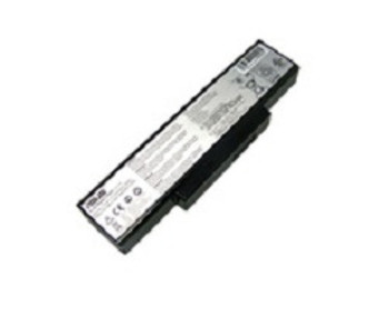 MicroBattery 10.8V 4400mAh rechargeable battery Lithium-Ion Li-Ion MBI2243